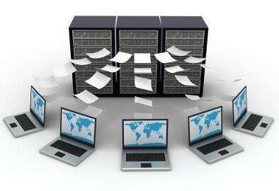虚拟主机空间对网站的影响