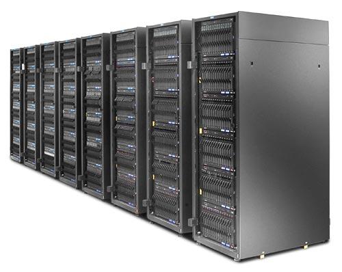 krypt机房,krypt美国服务器,KT服务器