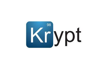 美国Krypt机房服务器速度怎么样?
